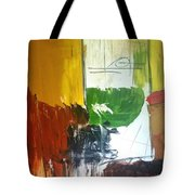 A Taste Of Home Tote Bag