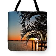 A Taste Of Tequila Tote Bag