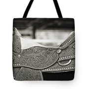A Thing Of Beauty Tote Bag