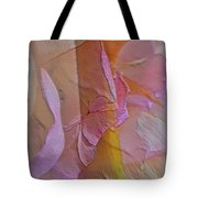 A Thorn's Beauty Tote Bag