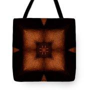 A Verse Of Diverse Universes 5 Tote Bag