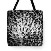 A World Of Thorns Tote Bag