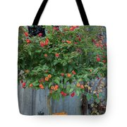 About Autumn 2. Tote Bag