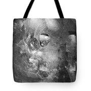 Abs 0494 Tote Bag
