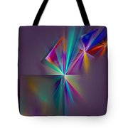 Abs 0578 Tote Bag