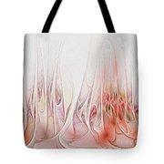Abstract 00087 Tote Bag
