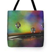 Abstract 021 Tote Bag