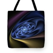 Abstract 040610 Tote Bag