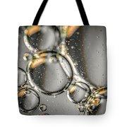 Abstract 0423h Tote Bag