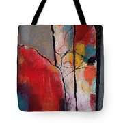 Abstract 050 Tote Bag