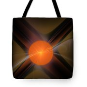 Abstract 051511 Tote Bag