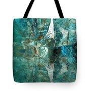 Abstract 051515 Tote Bag