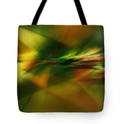 Abstract 060210 Tote Bag
