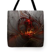 Abstract 060310 Tote Bag