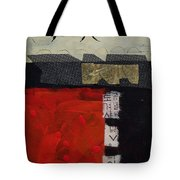 Abstract 071 Tote Bag