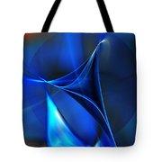 Abstract 071310 Tote Bag