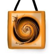 Abstract 086 Tote Bag