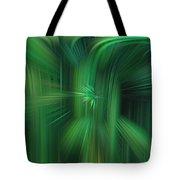 Abstract 0902 H Tote Bag