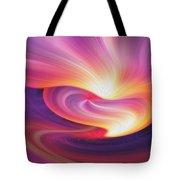 Abstract 0902 I Tote Bag