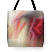 Abstract 0902 J Tote Bag