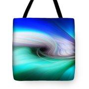 Abstract 0902 P Tote Bag