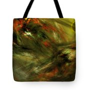 Abstract 102910a Tote Bag