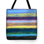 Abstract 215 Tote Bag