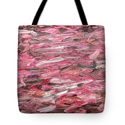 Abstract 313 Tote Bag
