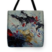 Abstract  33900122 Tote Bag