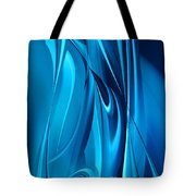 Abstract 40 Tote Bag