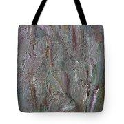 Abstract 409 Tote Bag