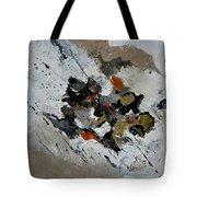 Abstract 4461201 Tote Bag