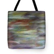 Abstract 447 Tote Bag