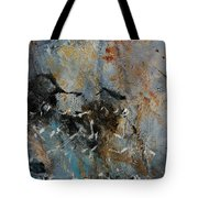 Abstract 4526987 Tote Bag
