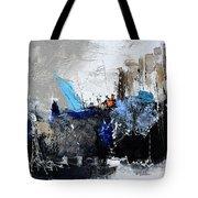 Abstract 51703 Tote Bag