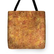 Abstract 527 Tote Bag
