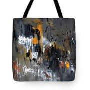 Abstract 5470401 Tote Bag
