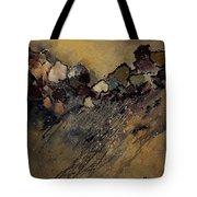 Abstract 55901161 Tote Bag