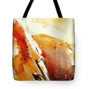 Abstract 5869 Tote Bag