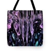 Abstract 623162 Tote Bag