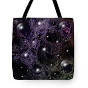 Abstract 63016.11 Tote Bag