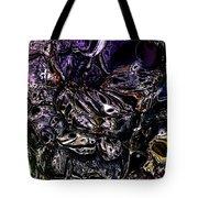 Abstract 63016.4 Tote Bag