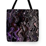 Abstract 63016.7 Tote Bag