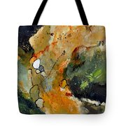 Abstract 66018012 Tote Bag