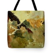Abstract 6601901 Tote Bag