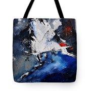 Abstract 6611401 Tote Bag