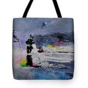 Abstract 6611602 Tote Bag