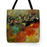 Abstract 6611604 Tote Bag