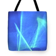 Abstract 6737 Tote Bag
