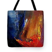Abstract  67900142 Tote Bag